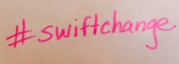 swiftchange